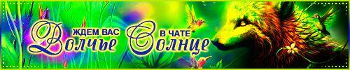 http://sa.uploads.ru/06W4G.jpg