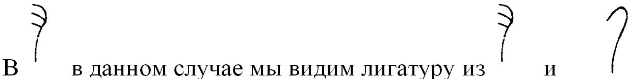 http://sa.uploads.ru/096S2.png