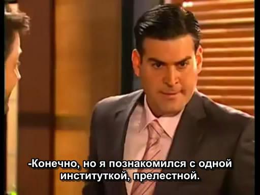 http://sa.uploads.ru/09jTL.jpg