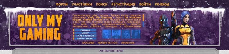 http://sa.uploads.ru/0BCZu.png