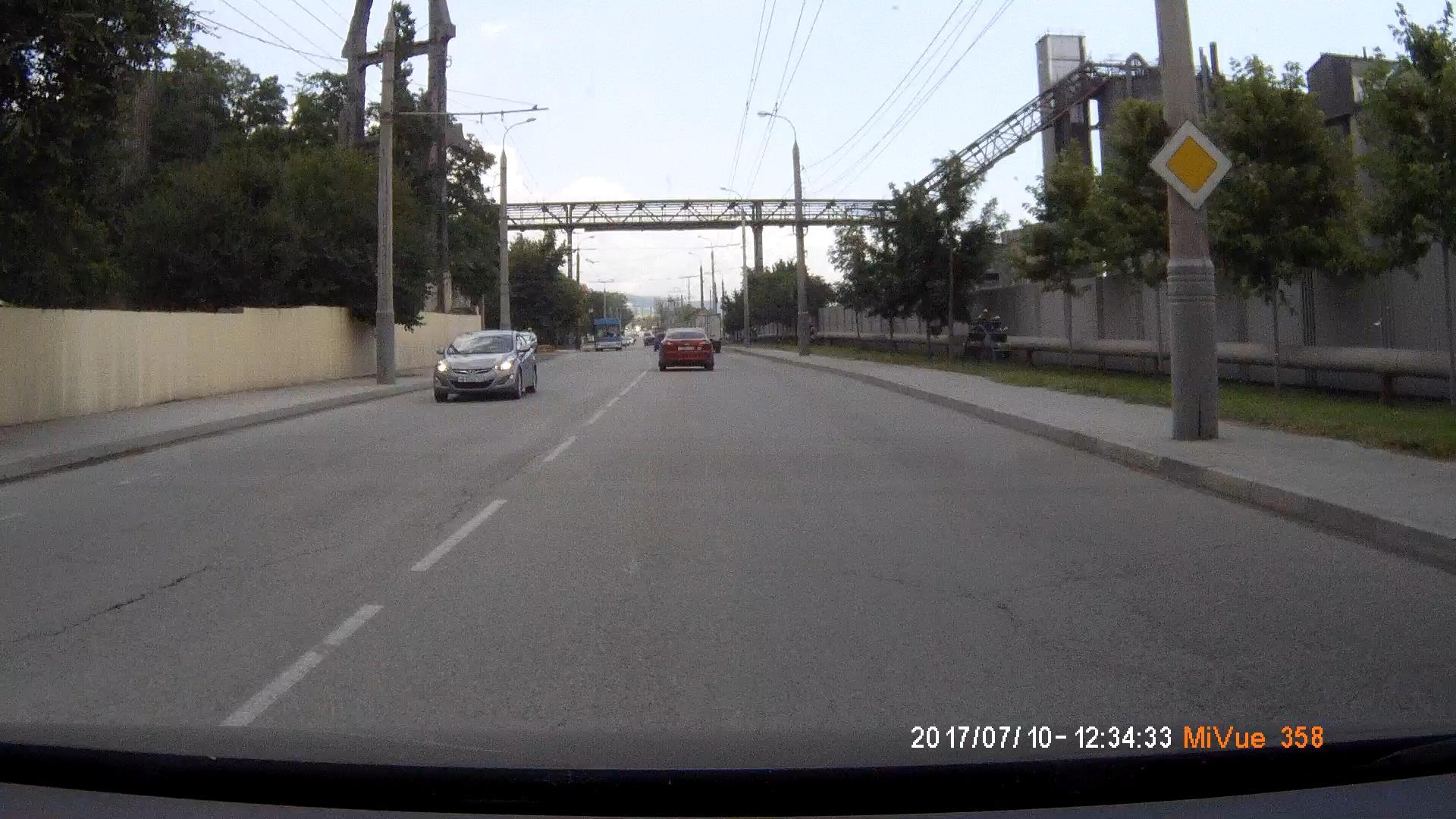 http://sa.uploads.ru/0ChME.jpg