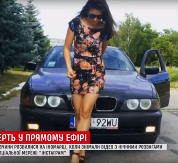 http://sa.uploads.ru/0QTjm.jpg