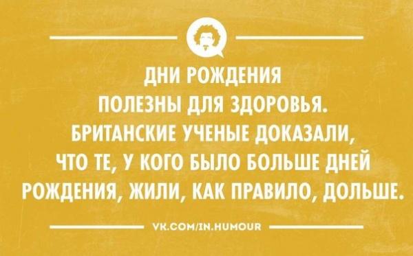 http://sa.uploads.ru/0QVPf.jpg