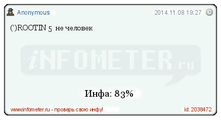http://sa.uploads.ru/0RKbm.png