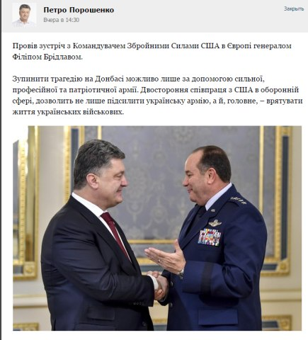 http://sa.uploads.ru/0XkfM.jpg