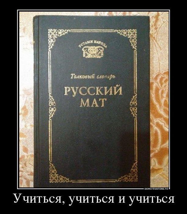 http://sa.uploads.ru/0bqC6.jpg