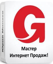 http://sa.uploads.ru/0cJUo.jpg