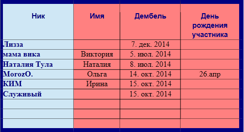 http://sa.uploads.ru/0fNSp.png