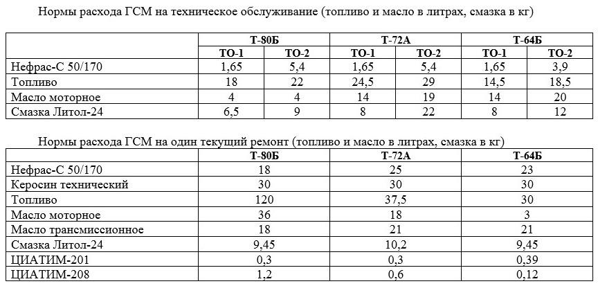 http://sa.uploads.ru/0nslP.jpg