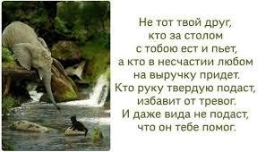 http://sa.uploads.ru/0smEr.jpg
