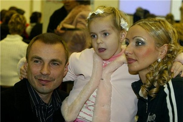 http://sa.uploads.ru/0zBFO.jpg