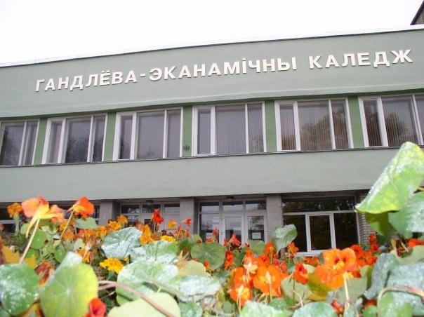 http://sa.uploads.ru/0zIx1.jpg