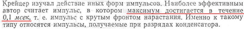 http://sa.uploads.ru/13GiO.png