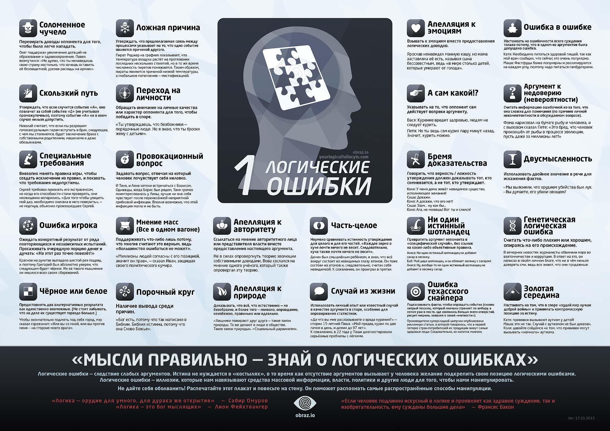 http://sa.uploads.ru/14tSr.jpg