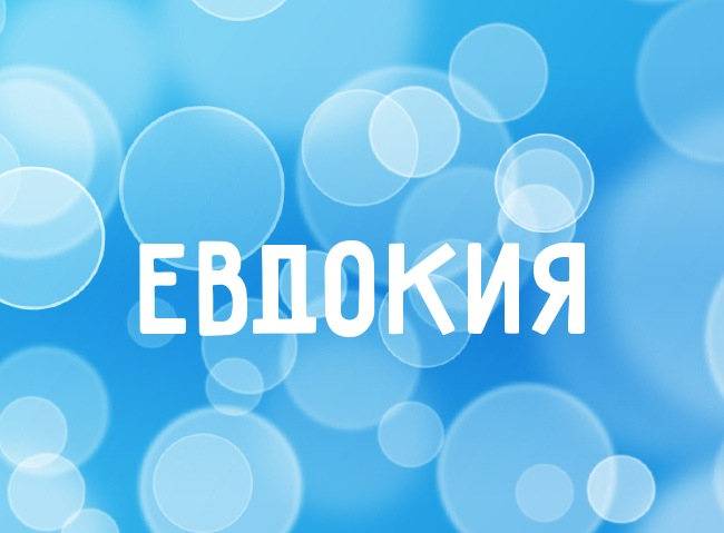 http://sa.uploads.ru/1Ahsz.jpg