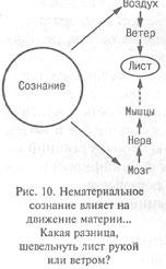 http://sa.uploads.ru/1H0Eo.jpg