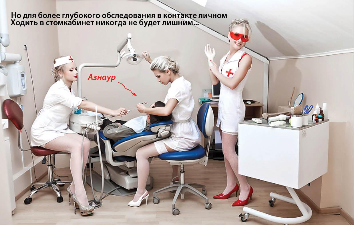 http://sa.uploads.ru/1Zzja.jpg