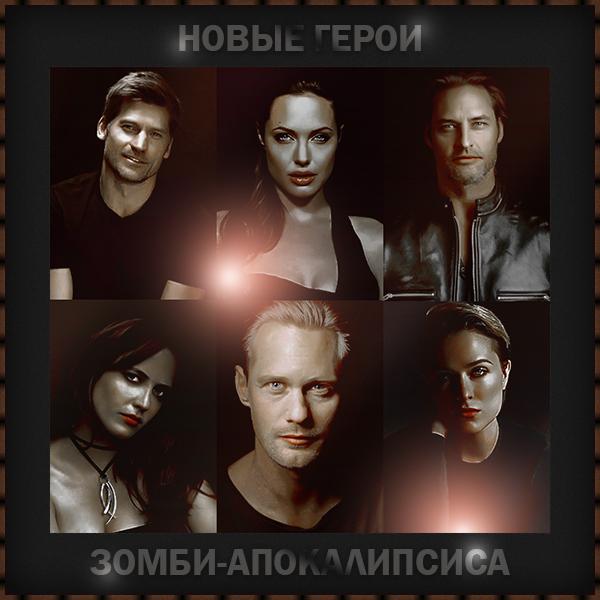 http://sa.uploads.ru/1dNej.jpg