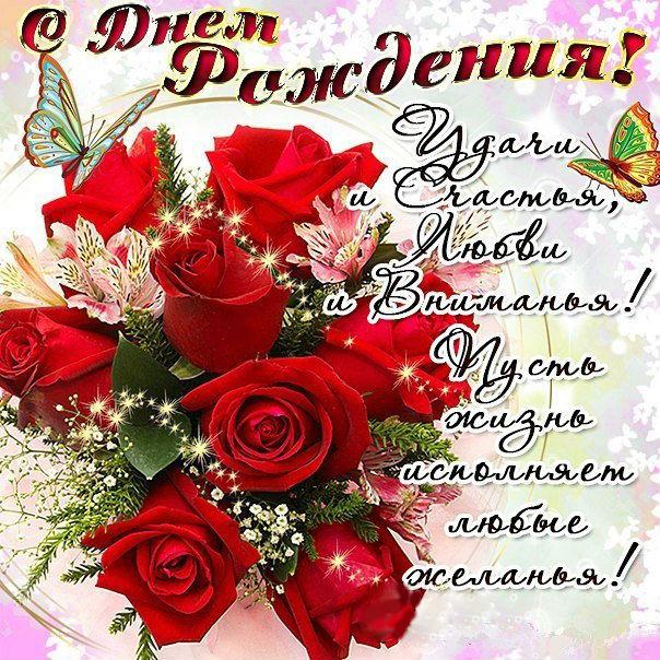 http://sa.uploads.ru/1p6Av.jpg