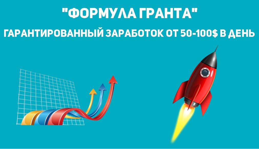 http://sa.uploads.ru/1quCA.jpg