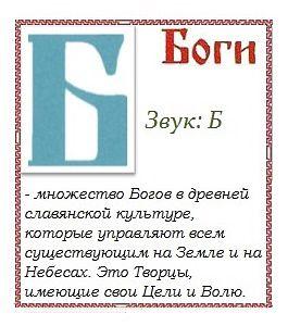 http://sa.uploads.ru/1wYxL.jpg