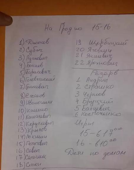 http://sa.uploads.ru/24ADe.jpg