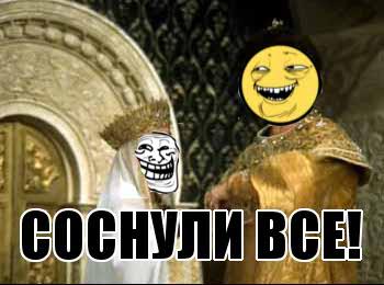 http://sa.uploads.ru/26LSR.jpg