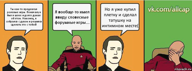 http://sa.uploads.ru/26ouk.jpg
