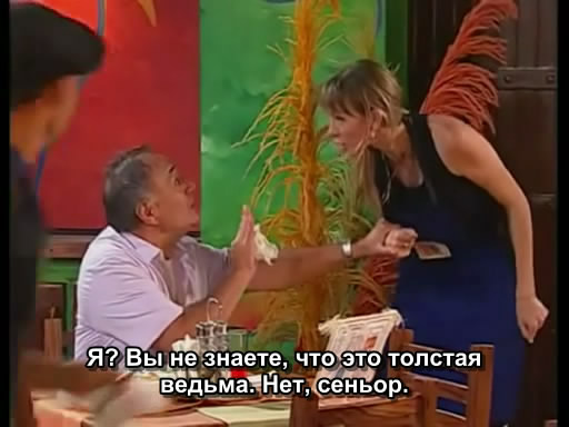 http://sa.uploads.ru/2B1fv.jpg