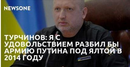 http://sa.uploads.ru/2LXFI.jpg