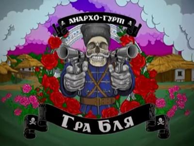 http://sa.uploads.ru/2LtF3.jpg