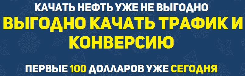 http://sa.uploads.ru/2NrQC.png