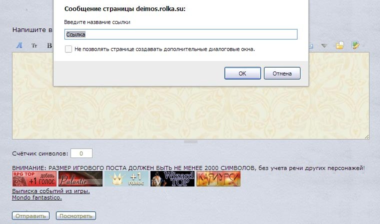 http://sa.uploads.ru/2PNQq.jpg