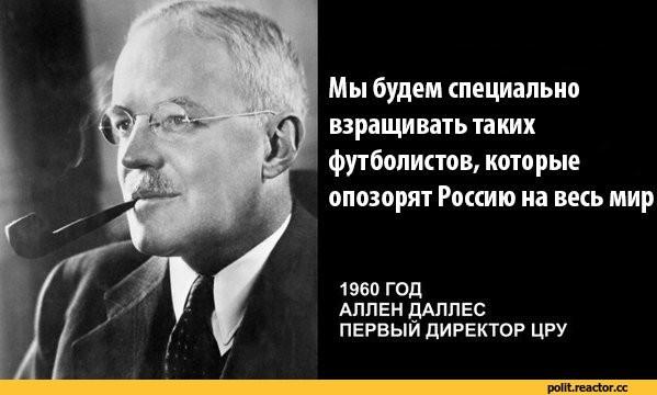 http://sa.uploads.ru/2Qmdf.jpg