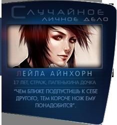 http://sa.uploads.ru/2diTV.png