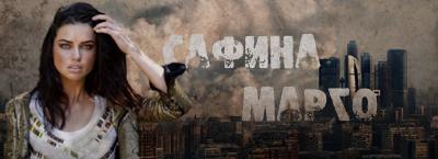 http://sa.uploads.ru/2ibZv.jpg