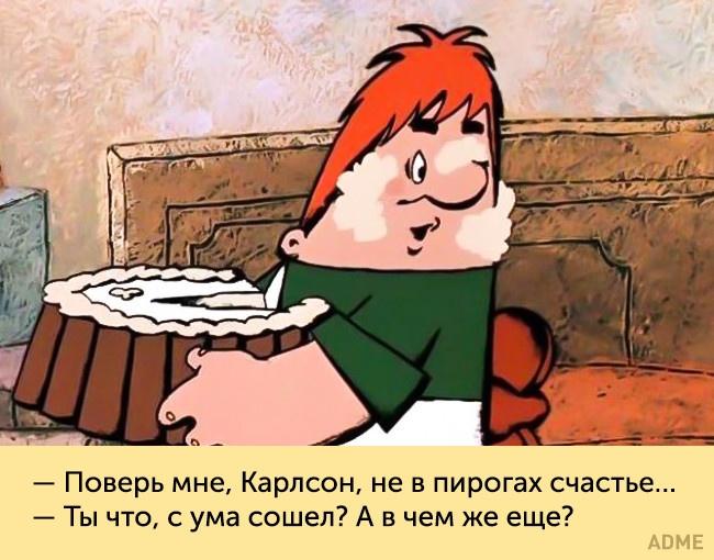 http://sa.uploads.ru/2kFQ7.jpg