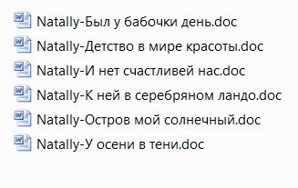 http://sa.uploads.ru/2oZgj.jpg
