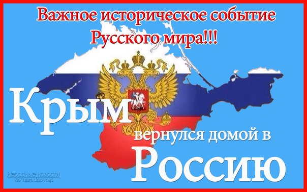 http://sa.uploads.ru/2oif9.jpg