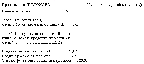 http://sa.uploads.ru/2yL7N.jpg