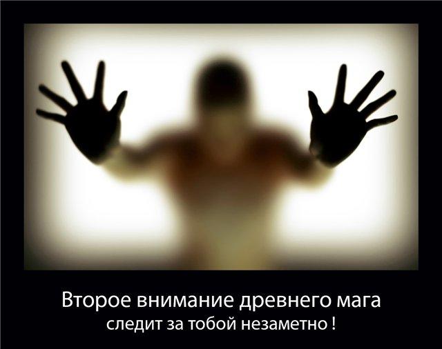 http://sa.uploads.ru/31aJU.jpg