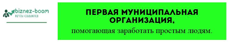 http://sa.uploads.ru/36uik.png
