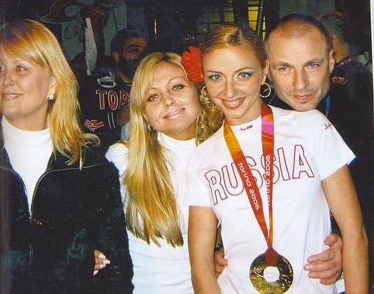 http://sa.uploads.ru/3GCuq.jpg