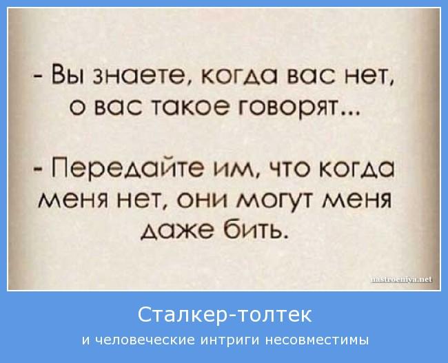 http://sa.uploads.ru/3cDf4.jpg