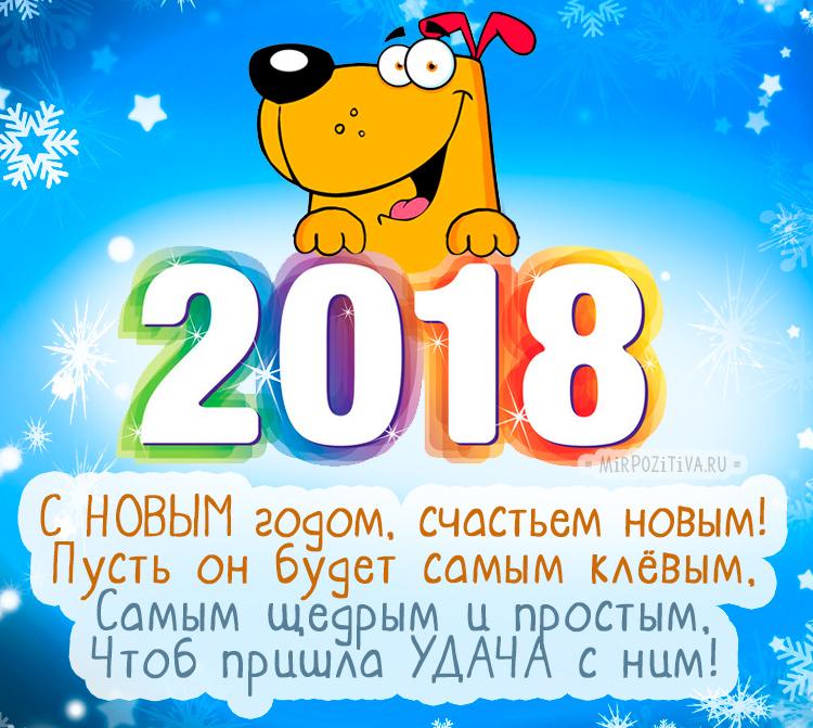 http://sa.uploads.ru/3dHwh.jpg