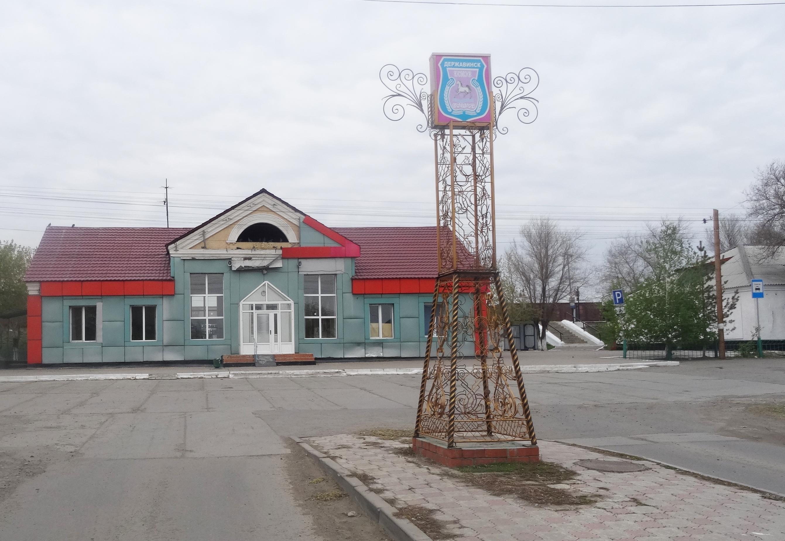 http://sa.uploads.ru/3gtzb.jpg