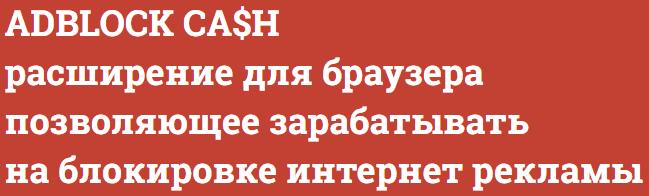 http://sa.uploads.ru/3lSpV.png
