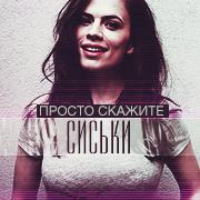 http://sa.uploads.ru/4IElv.jpg