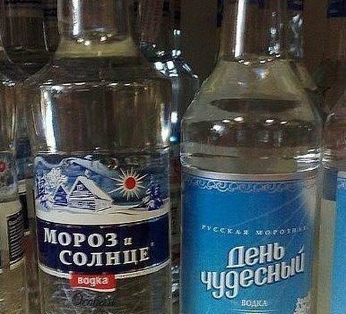 http://sa.uploads.ru/4JytN.jpg