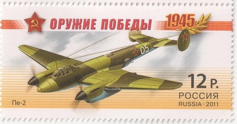 http://sa.uploads.ru/4VUPm.jpg